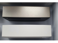 Кондиционер Fujitsu ASYG07KETA-B/AOYG07KETA Фото 2