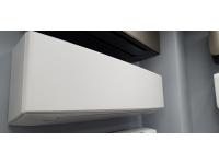 Кондиционер Fujitsu ASYG07KETA-B/AOYG07KETA Фото 5