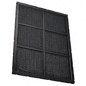 Дезодорирующий фильтр Hitachi EPF-KVG900D