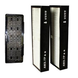 Комплект фильтров для Winia AWX-70P
