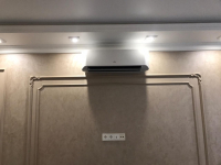 Кондиционер Fujitsu ASYG14LMCE-R/AOYG14LMCE-R Фото 18
