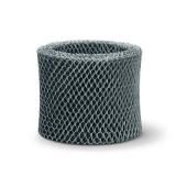 Увлажняющий фильтр Philips NanoCloud FY2402/30
