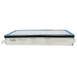 HEPA Фильтр H11 Ballu FH-BMAC-200