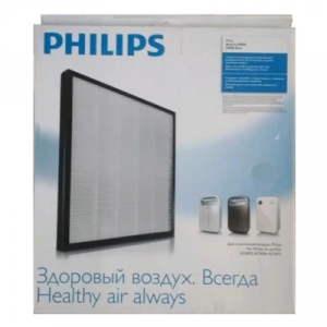 HEPA фильтр Philips AC4124/02
