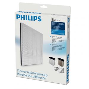 HEPA фильтр Philips FY1114/10