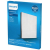 HEPA фильтр Philips FY1410/30