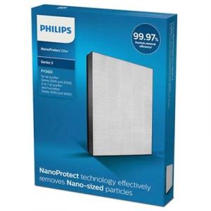 HEPA фильтр Philips FY2422/30