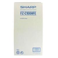 HEPA фильтр Sharp FZ-C100HFE
