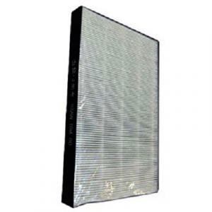 HEPA фильтр Sharp FZ-C150HFE