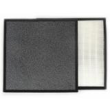 HEPA & угольный фильтр Neoclima FC-868