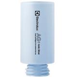 Картридж для воды Electrolux 3738 AG+