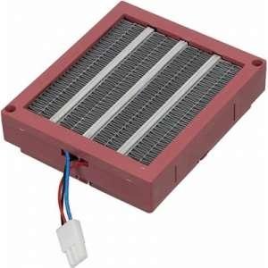 Керамический нагревательный элемент Ballu PTC-1200