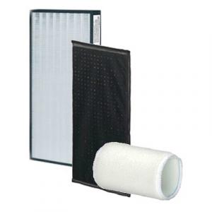 Комплект фильтров для Panasonic F-VXF35R