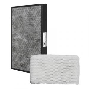 Комплект фильтров для Panasonic F-VXL40R