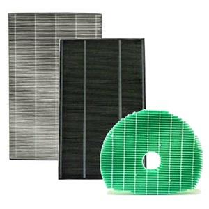Комплект фильтров для Sharp KC-C150E