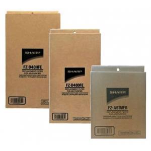Комплект фильтров для Sharp KC-D41R