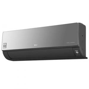 Внутренний блок LG AM09BQ.NSJR0