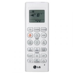 Внутренний блок LG AM12BQ.NSJR0