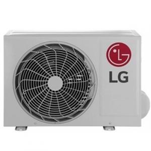 Кондиционер LG B18TS