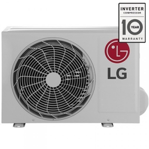 Кондиционер LG B24TS