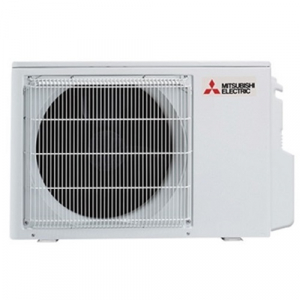 Кондиционер Mitsubishi Electric MSZ-HR35VF/MUZ-HR35VF