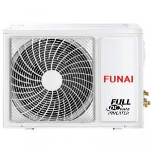 Кондиционер Funai RACI-EM25HP.D03
