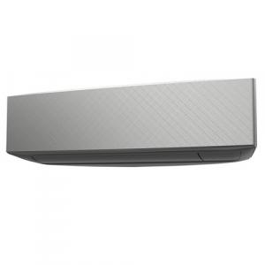 Кондиционер Fujitsu ASYG07KETA-B/AOYG07KETA