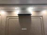 Кондиционер Fujitsu ASYG09LMCE-R/AOYG09LMCE-R Фото 7