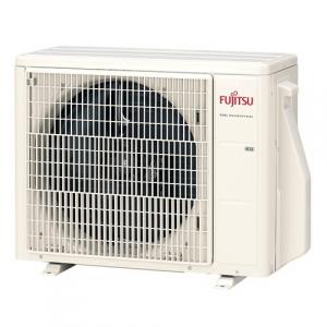 Кондиционер Fujitsu ASYG12KPCA/AOYG12KPCA