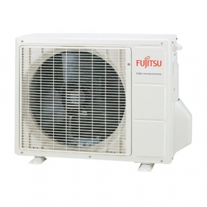 Кондиционер Fujitsu ASYG14KETA/AOYG14KETA