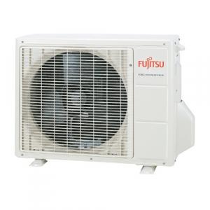 Кондиционер Fujitsu ASYG14KMCC/AOYG14KMCC