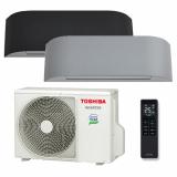 Кондиционер с Wi-fi Toshiba RAS-13N4KVRG-EE/RAS-13N4AVRG-EE