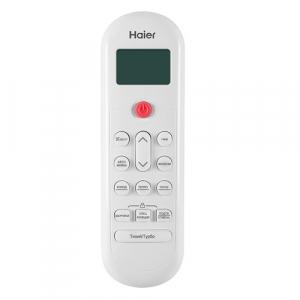 Кондиционер Haier HSU-09HPL03/R3