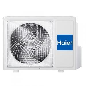Кондиционер Haier HSU-18HPL03/R3