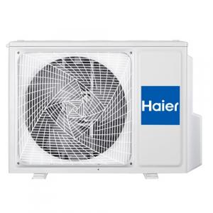 Кондиционер Haier HSU-24HPL03/R3