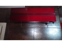 Мульти сплит система Mitsubishi Electric MSZ-LN25VGB+MSZ-LN35VGR/ MXZ-2D53VA Фото 15