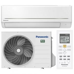 Кондиционер Panasonic CS-PZ50WKD/CU-PZ50WKD