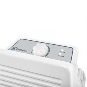 Конвектор Electrolux ECH/AS-2000MR