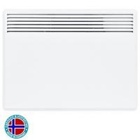 Конвектор на 1 кВт (до 15 м2) Nobo Viking NFC 4N 10