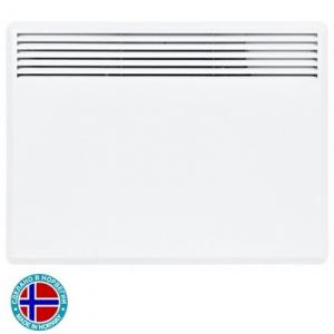 Конвектор Nobo Viking NFK 4N 12