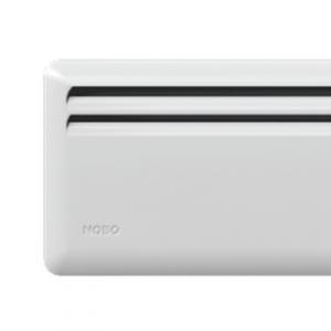 Конвектор Nobo NFK 2S 12