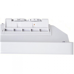 Конвектор Noirot CNX-4 2000