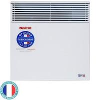 Конвектор с электронным термостатом Noirot Spot E-3 Plus 1000