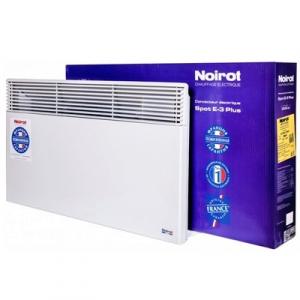 Конвектор Noirot Spot E-3 Plus 2000
