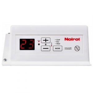 Конвектор Noirot Spot E-5 Plus 2000