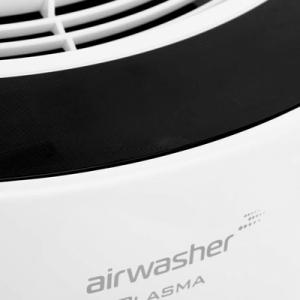 Мойка воздуха Winia AWI-40PTVCD
