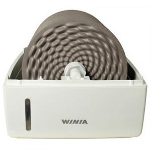 Мойка воздуха Winia AWX-70PTWCD