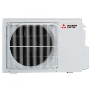 Мульти сплит система Mitsubishi Electric MSZ-AP15VG+MSZ-AP25VGK/MXZ-2D42VA