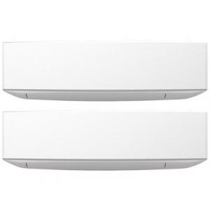 Мульти сплит система Fujitsu ASYG07KETAх2+ASYG12KETA/ AOYG18KBTA3