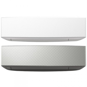 Мульти сплит система Fujitsu ASYG07KETAх3+ASYG09KETAх2/ AOYG36KBTA5